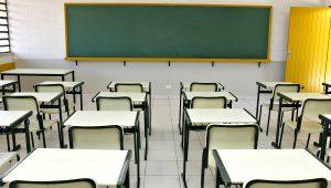 Prefeitura de SP vai ampliar ensino digital nas escolas municipais