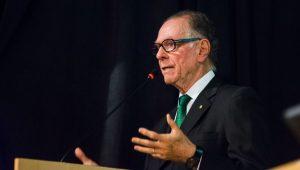 Delator vai denunciar pacto político entre Nuzman e Cabral