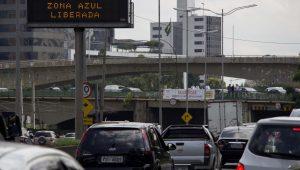 URIEL PUNK/FUTURA PRESS/ESTADÃO CONTEÚDO