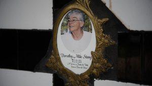 Fazendeiro responsável por morte de Dorothy Stang tem prisão determinada pelo STF