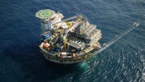 Nova Zelândia pode interromper concessões de exploração de petróleo e gás