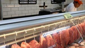 """Autor de projeto diz que """"Segunda Sem Carne"""" em SP """"vai fazer bem para a sociedade"""""""