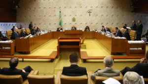 José Cruz/EBC/Fotos Públicas