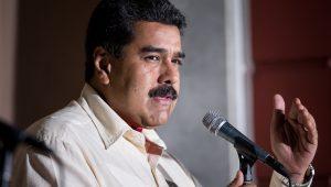 EUA diz que membros do governo venezuelano desviam recursos de rede de alimentos