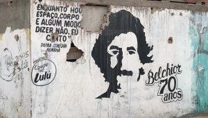 WELLINGTON MACEDO/ESTADÃO CONTEÚDO