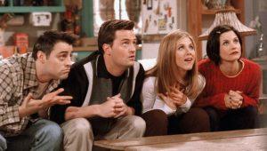 Criadora de 'Friends' revela episódios dos quais se arrepende; confira