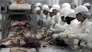 Departamento de Agricultura dos EUA anuncia data da visita a frigoríficos brasileiros