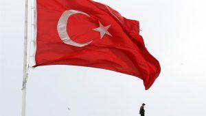 Terremoto de magnitude 5,5 atinge sudeste da Turquia