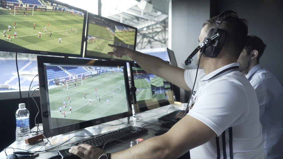 Divulgação FIFA