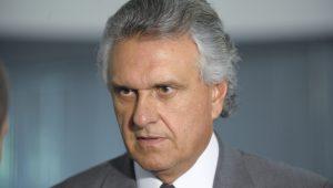 Caiado defende validade imediata de regras da reforma da Previdência a Estados e municípios