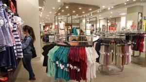 Semana do Brasil recebe adesão de 70% dos shoppings; vendas do mês devem aumentar 10%
