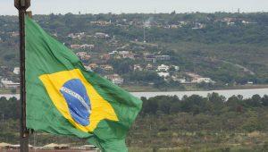 Marcos Troyjo: Governo brasileiro é um Robin Hood às avessas