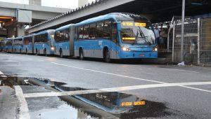 Prefeitura do RJ recebe R$ 8,43 milhões devolvidos pela Lava Jato