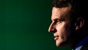 Presidente da França anuncia série de medidas anti-imigração