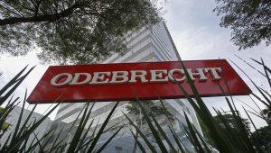 Bancos vão antecipar dinheiro para Odebrecht pagar R$ 500 mi na sexta-feira (25)