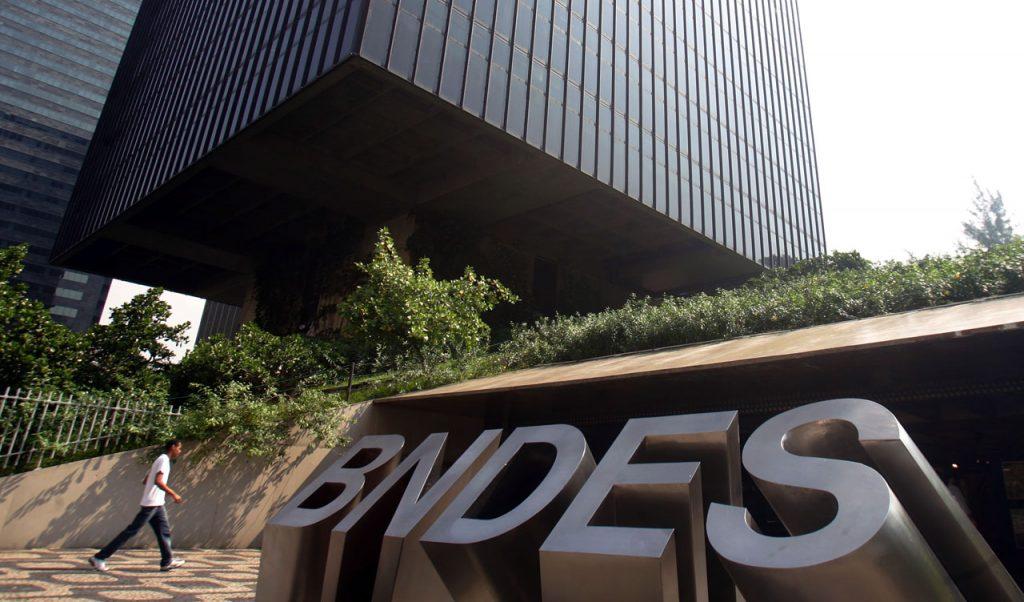 Montezano propõe BNDES menor, mas recursos para investimentos podem acabar
