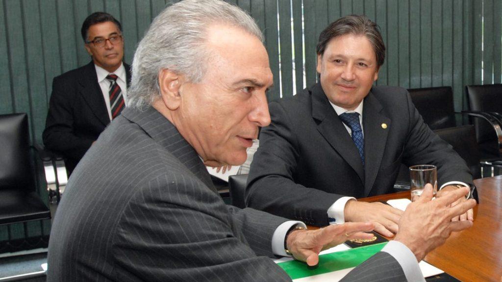 JBatista / Agencia Camara