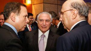 Marcos Correa/PR/Agência Brasil