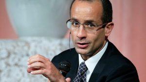 Emílio Odebrecht isenta filho de participação na reforma do sítio em Atibaia