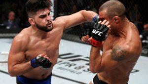 Quem pratica ARTE MARCIAL manja de UFC?