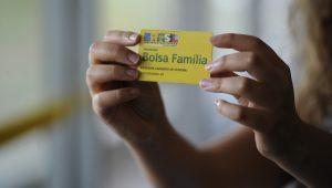 Pré-candidato ao Planalto, Rodrigo Maia propõe programa complementar ao Bolsa Família