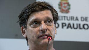 Marcelo Chello/Estadão Conteúdo
