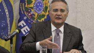 Jane de Araújo/Agência Senado
