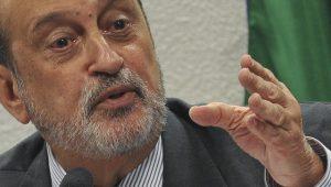 """Resultado é """"totalmente imprevisível"""", diz ex-STJ sobre julgamento de HC de Lula"""