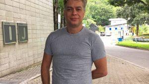 Arrecadação de direitos autorais da música 'Fábio Assunção' irá ajudar dependentes químicos