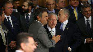 Marcello Casal Jr./Agência Brasil