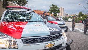 Polícia Militar vai ocupar rodovias federais em SP