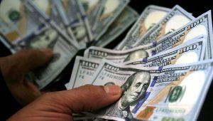 Dólar atinge R$ 3,95, a maior cotação desde fevereiro de 2016