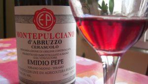 Quer um vinho para acompanhar a massa? Aposte nos italianos tintos de Abruzzo