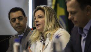 Bruno Rocha/Estadão Conteúdo