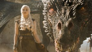 Série derivada de 'Game of Thrones' não terá dragões e nem os membros da família Targaryen