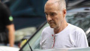Juiz que dirigiu Porsche de Eike é condenado a 52 anos de prisão