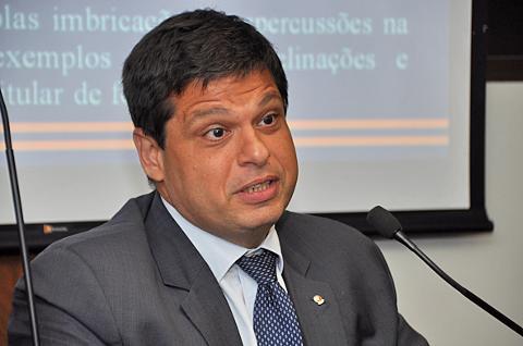 MP-MG/Divulgação