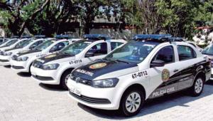 Polícia encontra dois corpos em Itaboraí (RJ) e investiga se há relação com chacina