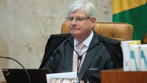 Denúncia por obstrução contra Lula não tem provas por incompetência de Janot