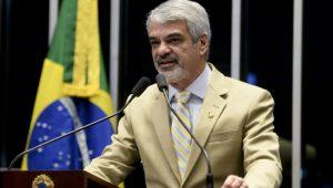 Petistas cobram do Congresso gastos de atos pró-Lula