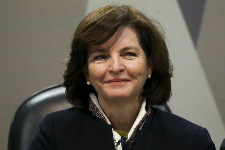 Suíça indica que novos nomes vão surgir na Lava Jato