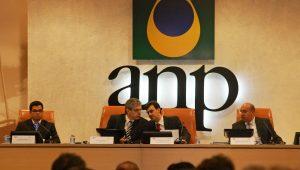 ANP coloca em consulta pública resolução para regras de comércio exterior