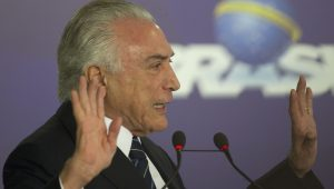 Joédson Alves/EFE