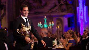 O que Roger Federer ainda pode conquistar no tênis