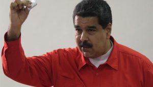 O que está errado na eleição de Maduro?