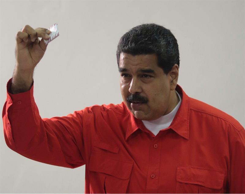Venezuela: Salário mínimo fica abaixo de R$ 12 pela primeira vez na história