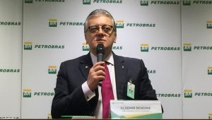 Cristina Indio do Brasil/Agência Brasil