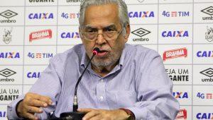 Divulgação / Paulo Fernandes / Vasco.com.br