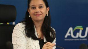 AGU encaminha orientação sobre multas às forças de segurança