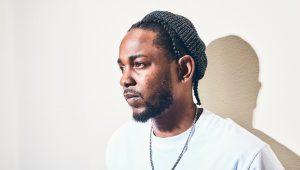 Rap vence o Pulitzer! Kendrick Lamar faz história